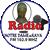 Radio Notre Dame de Kaya
